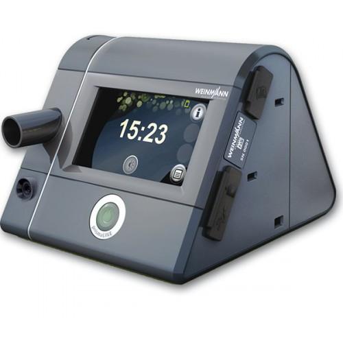 CPAP и BPAP аппараты