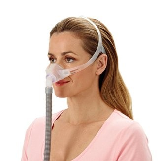 Маски CPAP/BPAP