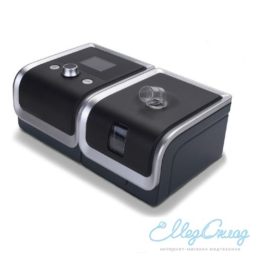 Аппарат CPAP BMC ReSmart (МАСКА Full Face Mask в комплекте)